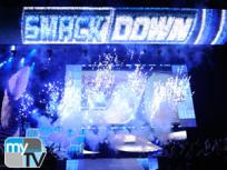 Smackdown Set