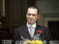 Boardwalk Empire Season 4 Episode 5