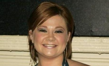 Kathy Brier Pic