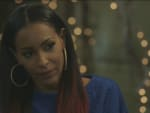 Time for a Serious Conversation - Love & Hip Hop