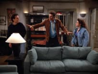 Seinfeld Season 3 Episode 16