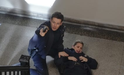 Blue Bloods Season 8 Episode 18 Review: Friendship, Love, and Loyalty