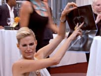 The Real Housewives of New York City Season 6 Episode 21