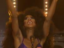 Diana Ross - RuPaul's Drag Race All Stars