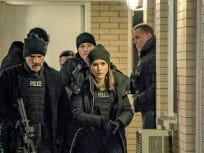 Chicago PD Season 4 Episode 14
