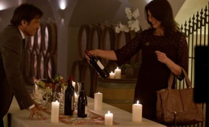 Leverage Review: A Light Yet Full-Bodied Con