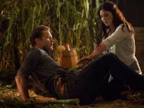 The Vampire Diaries Season 6 Episode 5
