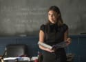 The Vampire Diaries Photos: Meet the Teacher!