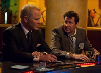 Watch Justified Season 3 Episode 7 Online