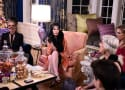 Watch The Real Housewives of New York City Online: A Frittered Friendship