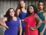 Prison Wives Club Cast Pic