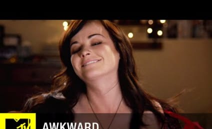 Awkward Final Episodes Trailer: One Year Later