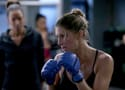 Mistresses Photo Preview: Fight Club