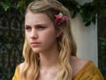 Myrcella Picture - Game of Thrones