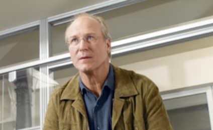 Damages Season Three Spoilers: The Future of Daniel Purcell
