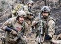 Watch SEAL Team Online: Season 1 Episode 16