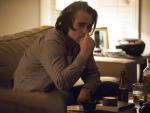 Meltdown - True Detective Season 2 Episode 6