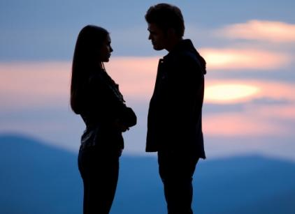 Watch The Vampire Diaries Season 2 Episode 20 Online