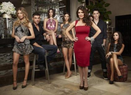Watch Vanderpump Rules Season 3 Episode 3 Online