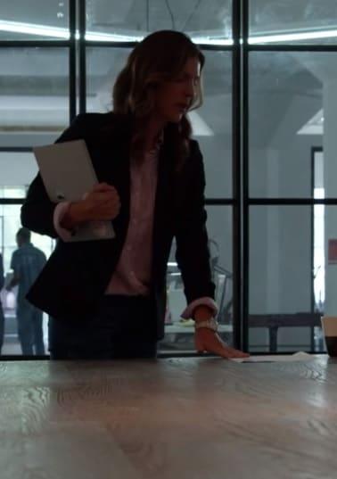 Angela Knows  - Good Trouble Season 1 Episode 12