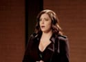 Watch Crazy Ex-Girlfriend Online: Season 3 Episode 11