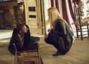 Watch The Originals Online: Season 4 Episode 10