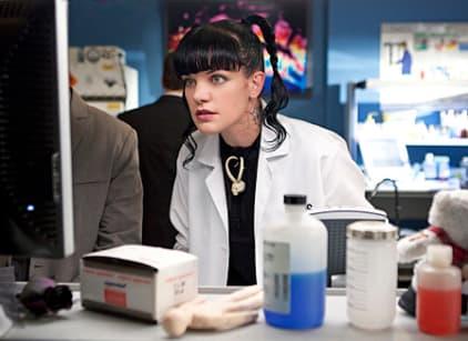 Watch NCIS Season 10 Episode 13 Online