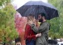 No Tomorrow Season 1 Episode 7 Review: No You Say it First