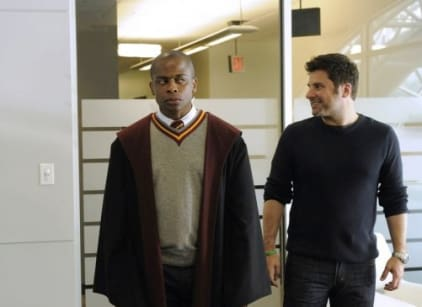 Watch Psych Season 8 Episode 1 Online
