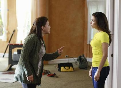 Watch Desperate Housewives Season 8 Episode 12 Online