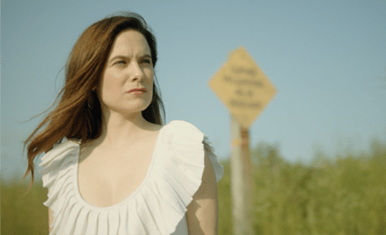 Mary Kills People Season 2 Episode 1 Review: The Means