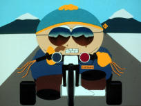 South Park Season 2 Episode 3