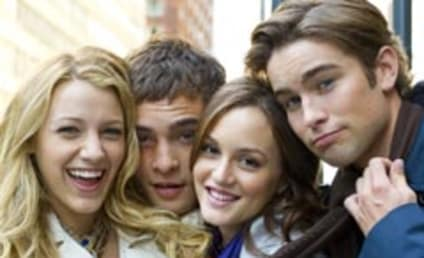 Gossip Girl Series vs. Gossip Girl Books: Stephanie Savage Speaks