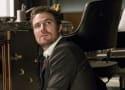 Arrow Season 5 Episode 13 Review: Spectre of the Gun