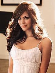 Katharine McPhee: Home For the Holidays