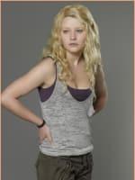 Emilie de Ravin Promo Pic