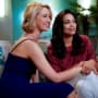 Petra's New Girl  - Jane the Virgin Season 4 Episode 15