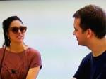 Broadening Horizons  - Married at First Sight Season 11 Episode 5