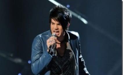 American Idol Recap: Finals, Week One