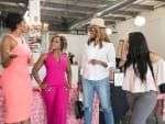 The Fashion Show - The Real Housewives of Atlanta