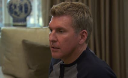 Watch Chrisley Knows Best Online: Another Double Dose!