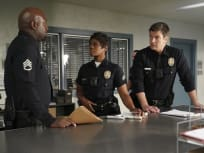 The Rookie Season 1 Episode 11