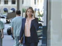 Covert Affairs Season 3 Episode 6