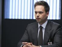 Suits Season 7 Episode 5