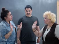 Shahs of Sunset Season 6 Episode 10