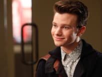 Glee Season 4 Episode 8