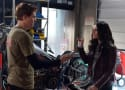 Switched at Birth: Watch Season 3 Episode 11 Online