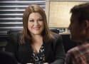 Drop Dead Diva Creator Teases Season 5 Finale, Season 6 Renewal