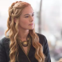 Cersei at Work - Game of Thrones Season 5 Episode 4