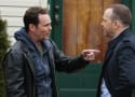 Watch Blue Bloods Online: Season 7 Episode 14